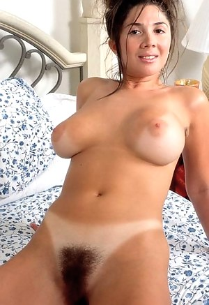 Hot Moms Beaver Porn Pictures