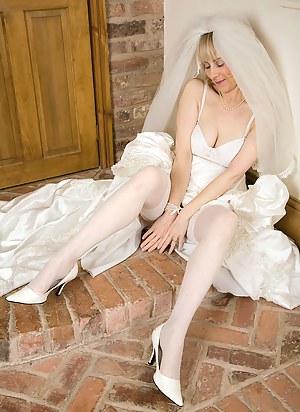 Hot Moms Bride Porn Pictures