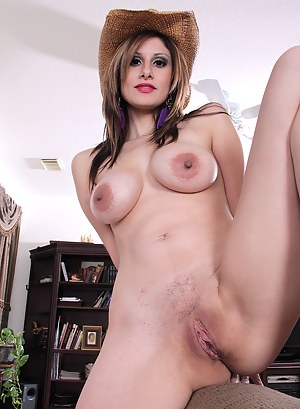 Hot Moms Country Girl Porn Pictures