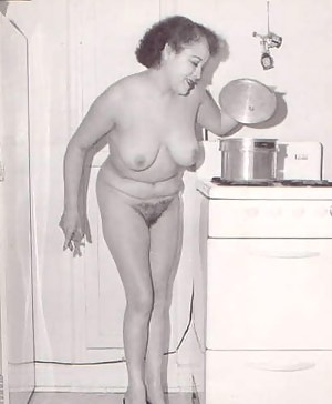 Hot Moms Vintage Porn Pictures