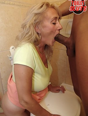 Hot Moms Big Black Cock Porn Pictures