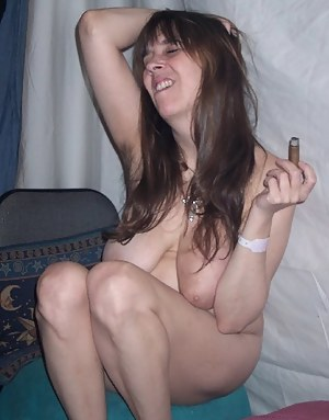 Hot Ugly Moms Porn Pictures
