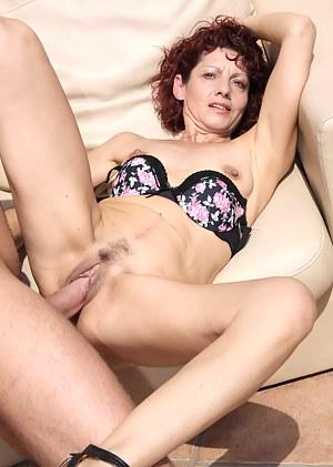 Hot Moms Hardcore Porn Pictures